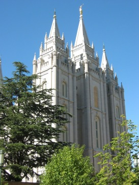 salt-lake-temple-769668-wallpaper