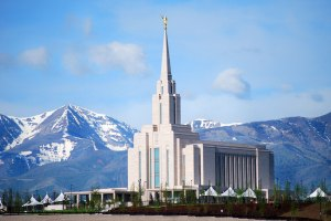 oquirrh-mountain-mormon-temple27
